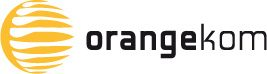 orangekom